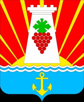 Муниципальное образование городской округ Феодосия