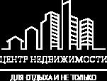 Алекс Недвижимость