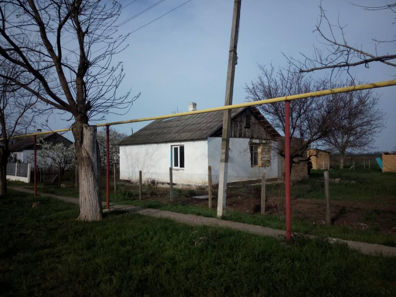 с. Пчельники, ул. ул.Первомайская, дом, 71 кв м, 18 сот, Продажа