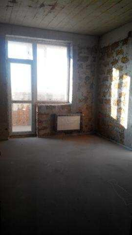 г. Феодосия, Гарнаева ул, 1-комнатная квартира в новостройке, 49 кв м, Продажа