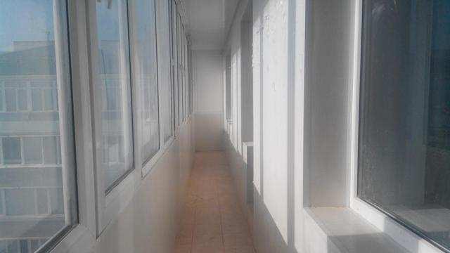 г. Феодосия, Куйбышева ул, 5-комнатная квартира, 153 кв м, Продажа