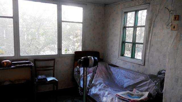 г. Феодосия, Дружбы ул, 2-комнатная квартира, 60 кв м, Продажа