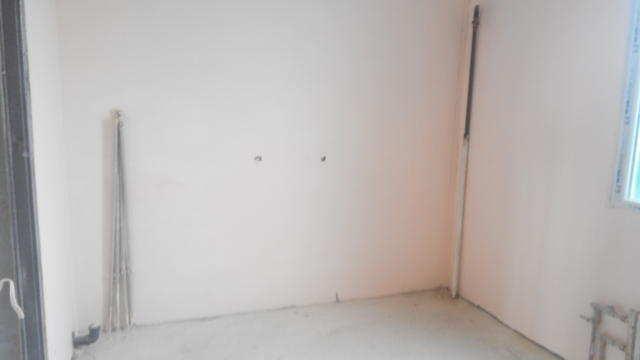 пос. Солнечное, Центральная ул, 2-комнатная квартира, 54 кв м, Продажа