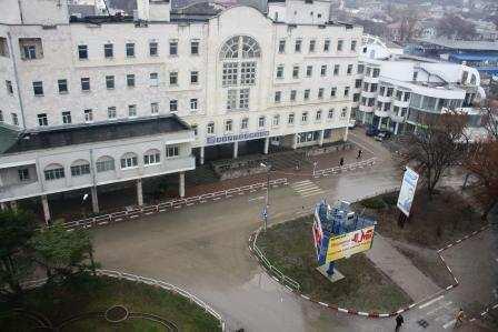 г. Феодосия, Земская ул, 2-комнатная квартира, 54 кв м, Продажа
