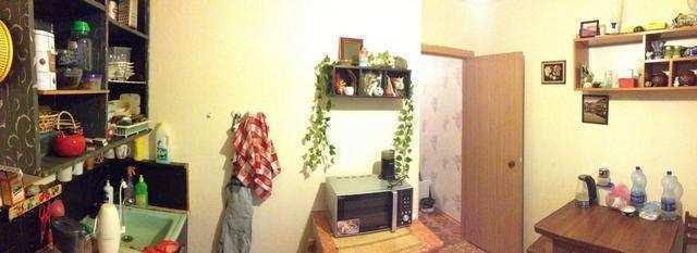 г. Феодосия, Симферопольское шоссе, 1-комнатная квартира, 35 кв м, Продажа