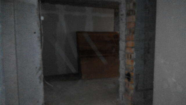 г. Феодосия, Симферопольское шоссе, 3-комнатная квартира в новостройке, 96 кв м, Продажа