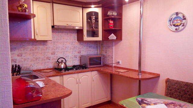г. Феодосия, Челнокова ул, 2-комнатная квартира, 43 кв м, Продажа