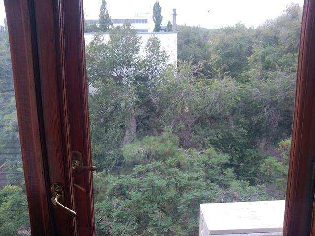 г. Феодосия, Чкалова ул, 2-комнатная квартира, 52 кв м, Продажа