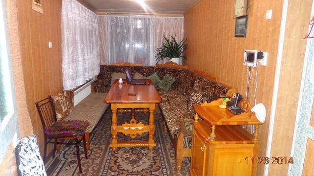 г. Старый Крым, Свободы ул, дом, 240 кв м, 6 сот, Продажа
