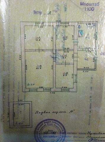 г Старый Крым, ул Свободы, 2 дома 240 кв.м., 6 соток, продажа.