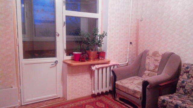 г. Феодосия, Шевченко ул, 3-комнатная квартира, 68 кв м, Продажа