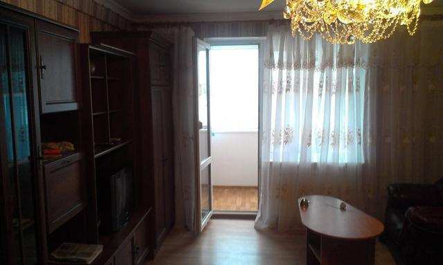 пгт Приморский, Южная ул, 1-комнатная квартира, 38 кв м, Продажа