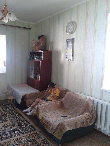г. Феодосия, Симферопольское шоссе, 1-комнатная квартира, 39 кв м, Продажа