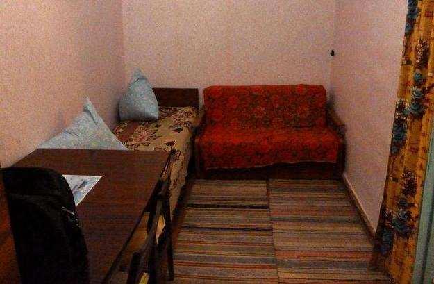 г. Феодосия, Первушина ул, 2-комнатная квартира, 37 кв м, Продажа