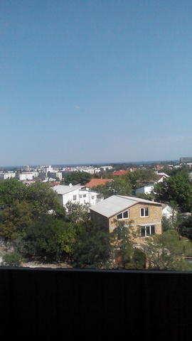 г. Феодосия, Крымская ул, 2-комнатная квартира, 65 кв м, Продажа