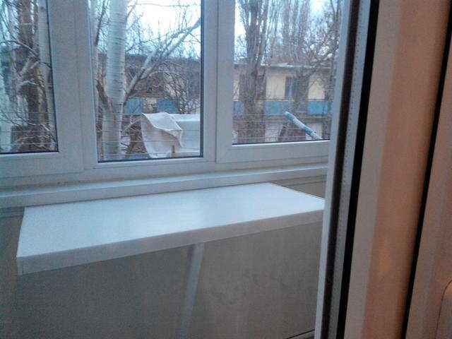 г. Феодосия, Богаевского ул, 1-комнатная квартира, 30 кв м, Продажа