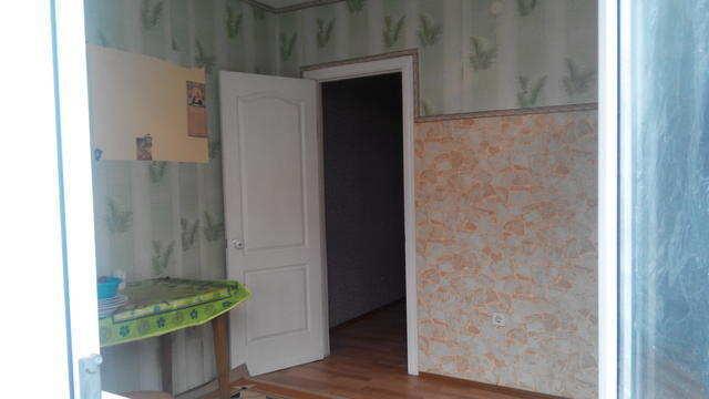 г. Феодосия, Симферопольское шоссе, 2-комнатная квартира, 56 кв м, Продажа
