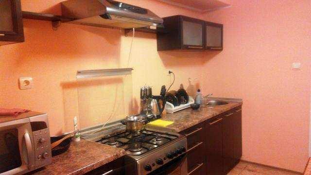 г. Феодосия, Чехова ул, 3-комнатная квартира, 75 кв м, Продажа