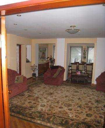 г. Феодосия, Старшинова Бульвар, 5-комнатная квартира, 180 кв м, Продажа