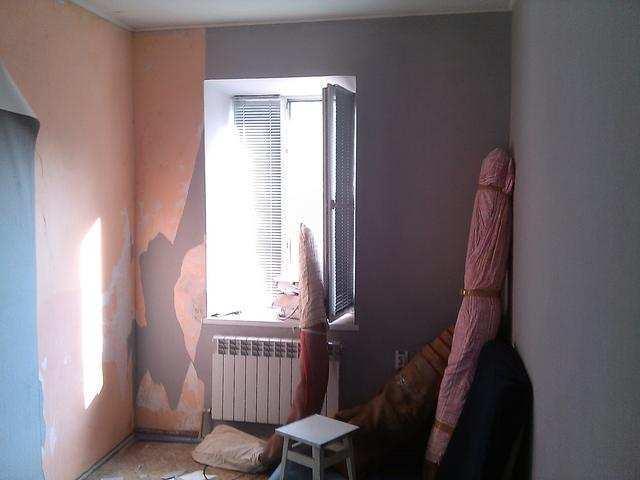 г. Феодосия, Десантников ул, 2-комнатная квартира, 48 кв м, Продажа