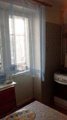 г. Феодосия, Челнокова ул, 3-комнатная квартира, 67 кв м, Продажа