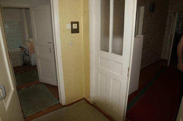 пгт Щебетовка, Апреля ул, дом, 120 кв м, 10 сот, Продажа