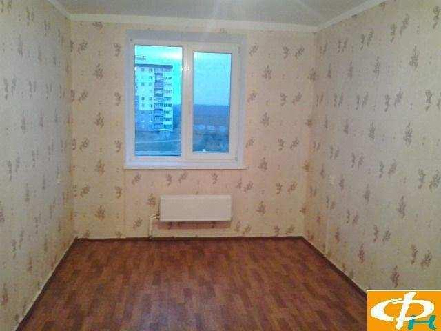 пгт Приморский, Просвещения ул, 2-комнатная квартира, 54 кв м, Продажа