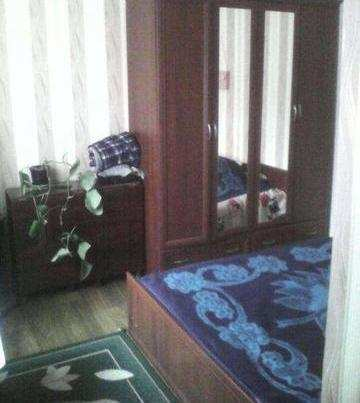 г. Феодосия, Северная ул, дом, 55 кв м, 6 сот, Продажа