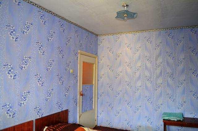 г. Феодосия, Советская ул, 2-комнатная квартира, 46 кв м, Продажа