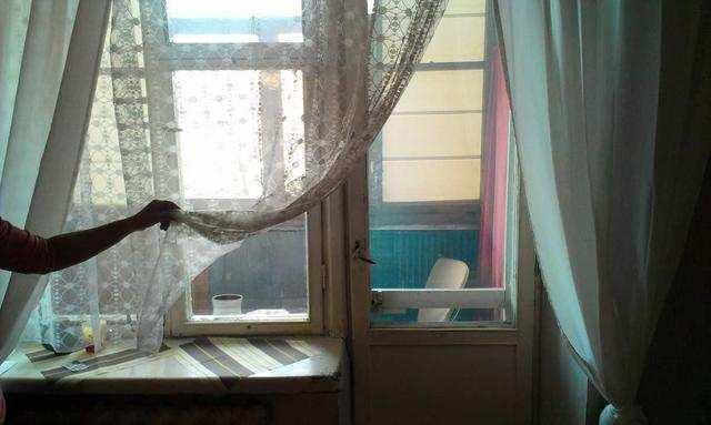 г. Феодосия, Чкалова ул, 3-комнатная квартира, 65 кв м, Продажа