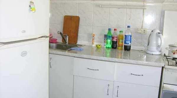 г. Феодосия, Тамбовский пер., 1-комнатная квартира, 33 кв м, Продажа