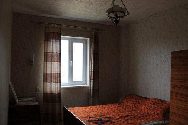 пгт Коктебель, Паустовского ул, дача, 120 кв м, 8 сот, Продажа