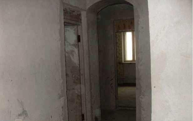 пгт Приморский, Кафа ул, дом, 143 кв м, 8 сот, Продажа
