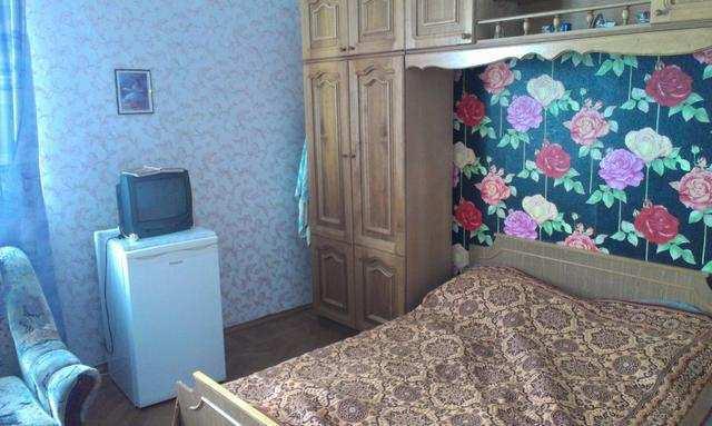 пос. Береговое, Грина ул, дом, 262 кв м, 7 сот, Продажа