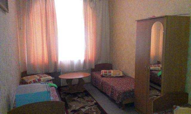 г. Феодосия, Черноморская набережная, бизнес, 390 кв м, Продажа
