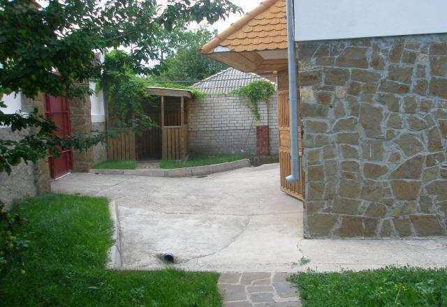 г. Феодосия, Гарнаева ул, дом, 268 кв м, 3.2 сот, Продажа
