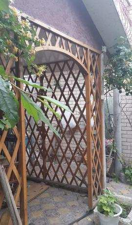 г. Феодосия, Гольцмановского ул, дом, 145 кв м, 2.5 сот, Продажа