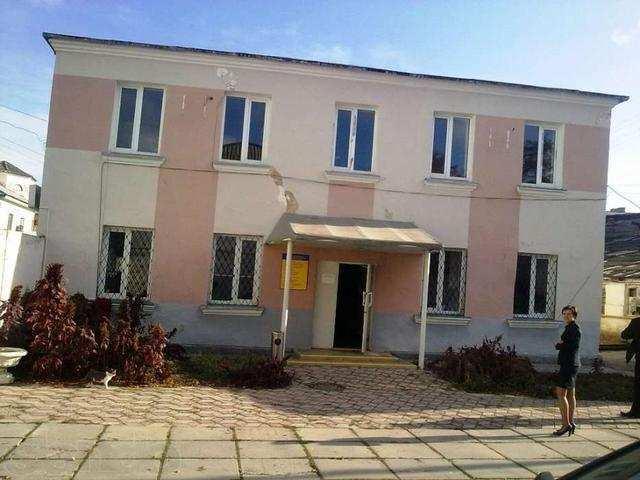 г. Феодосия, Старшинова Бульвар, коммерческая недвижимость, 205 кв м, 4 сот, Продажа