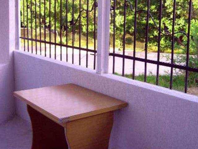 пгт Коктебель, Долинный пер., 2-комнатная квартира, 55 кв м, Продажа