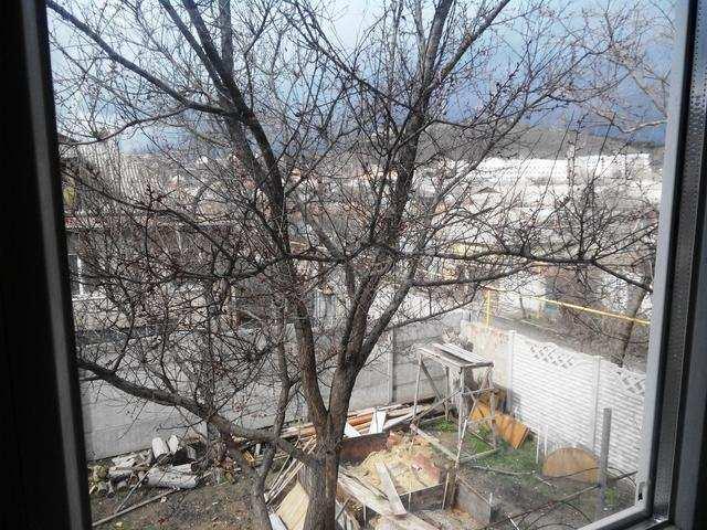 г. Феодосия, Харьковская ул, 3-комнатная квартира, 50 кв м, Продажа