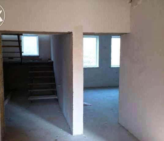 г. Судак, Ленина, дом, 340 кв м, 5.5 сот, Продажа