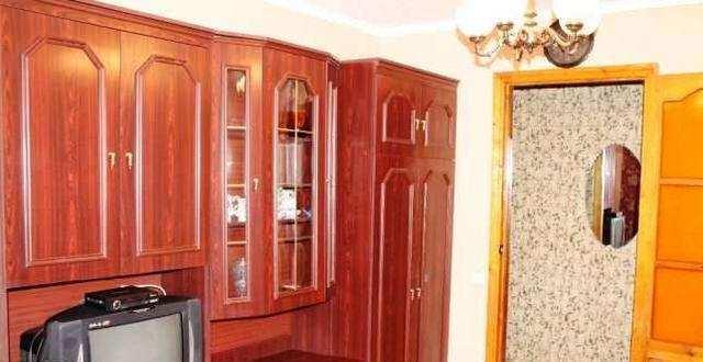 г. Судак, Ленина, 2-комнатная квартира, 43 кв м, Продажа