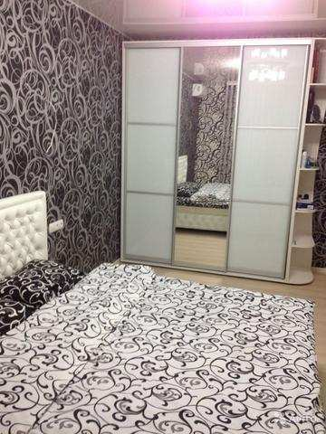 г. Феодосия, Грина ул, 3-комнатная квартира, 73 кв м, Продажа