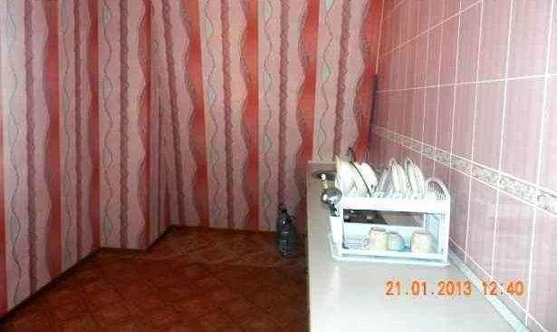 г. Феодосия, Подгорный пер., дом, 300 кв м, 4 сот, Продажа