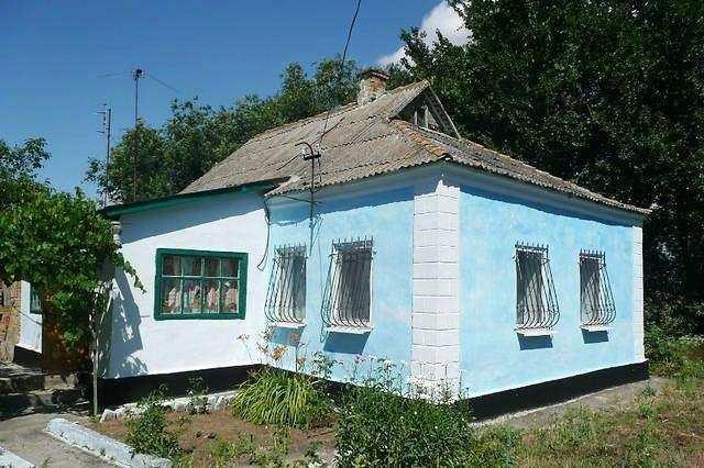г. Феодосия, Учительская ул, дом, 65 кв м, 8 сот, Продажа