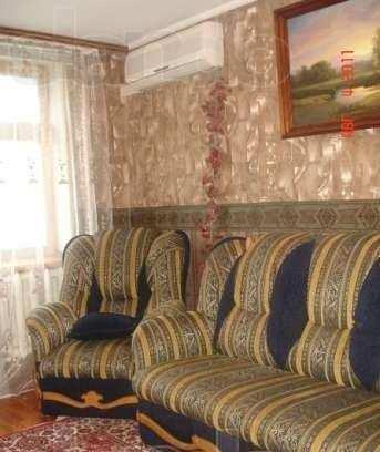г. Феодосия, Старшинова Бульвар, 3-комнатная квартира, 70 кв м, Продажа