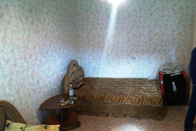 г. Феодосия, Советская ул, 1-комнатная квартира, 36 кв м, Продажа
