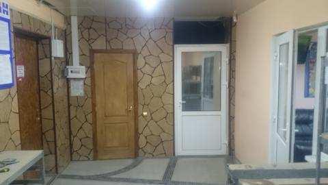 г. Феодосия, Симферопольское шоссе, коммерческая недвижимость, 129 кв м, Продажа