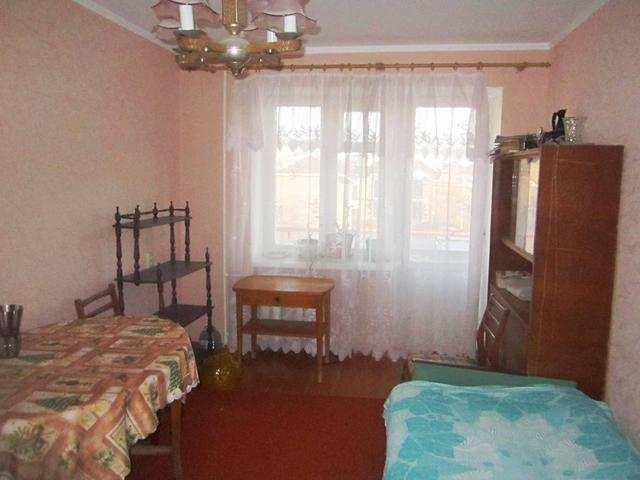 пос. Курортное, Подгорная ул, 2-комнатная квартира, 42 кв м, Продажа