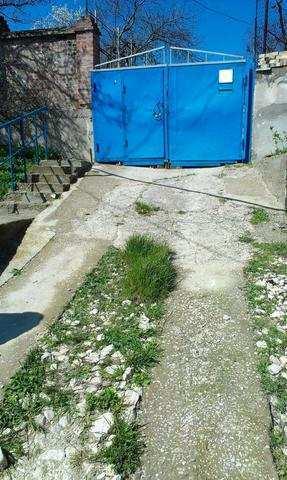 г. Феодосия, Краснодарская ул, дом, 53 кв м, 3 сот, Продажа